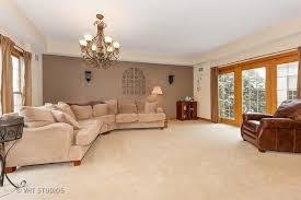 Yorkville Home Design Center 2931 Old Glory Dr Yorkville Il 60560 Realtor Com