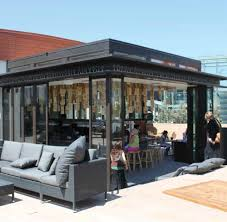 Folding Glass Patio Doors Prices by Discount Patio Furniture As Patio Furniture With Luxury Folding