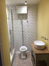 house renovation new bathroom suite sw heating services