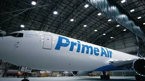 Kentucky how fast does sound travel in air images Amazon 39 s cargo jet fleet has grown to 25 boeing 767 freighters png