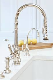 waterstone kitchen faucets waterstone traditional pulldown faucet 5600 delightful luxury