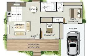 two bedroom cottage house plans small 2 bedroom cottage plans best two bedroom house ideas on 2