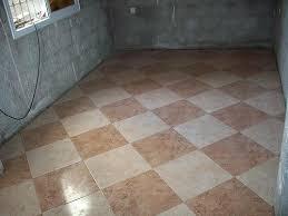 sol chambre dalle de sol pour chambre