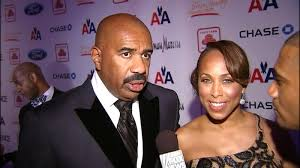 steve harvey halloween costume petition update steve harvey in dallas courtroom to stop the