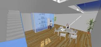 jason wren author at shape architecture ltd