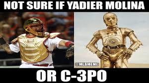 Baseball Memes - my favourite baseball memes youtube