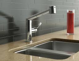 Franke Faucets Kitchen by Kitchen Moen Single Handle Kitchen Faucet Aquabrass Faucets