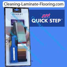 Floor Repair Kit Quick Step Laminate U0026 Wood Floor Repair Kit For Repairing Damage