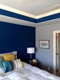 beauty two tone colors for bedrooms 40 best for bedroom painting