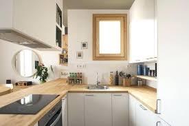 cuisine st jean deco cuisine design stunning deco cuisine blanc et bois images