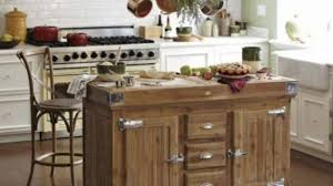 mobile kitchen islands with seating movable kitchen island with seating popular islands on wheels