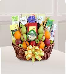 Healthy Food Gift Baskets Gift Baskets Hospital Gift Shop