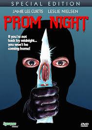 eddie halloween horror nights amazon com prom night jamie lee curtis leslie nielsen eddie