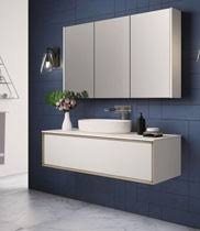 Cheap Bathroom Vanities Sydney Bathroom Furniture U2013 Vanities U0026 Cabinets Cass Brothers Sydney