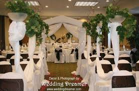 wedding decorations rental wedding tent rentals utah williams