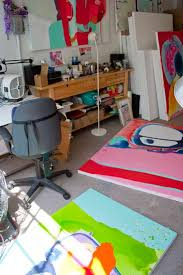 Drafting Table Supplies Quiet Corner With Drafting Table And More Art Supplies Big Art