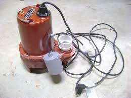 Basement Bathroom Ejector Pump How To Finish A Basement Bathroom Sewage Pump Plumbing Connections