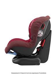 siège auto bébé confort siège auto compact bébé confort priori sps plus siège auto bébé