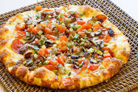 round table pizza ontario pizza restaurant round table pizza reviews and photos 2500 e