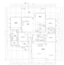 Custom Home Plan Custom Home Plan Northstar Builders