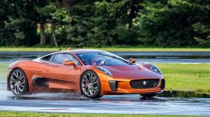 fake ferrari fail it u0027s a miracle jaguar u0027s c x75 james bond car exists at all and
