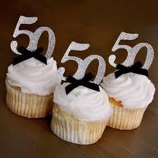 50 birthday party ideas 50th birthday party ideas ships in 1 3 business days glitter