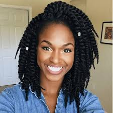 hairstyles with wool 50 goddess braids hairstyles herinterest com