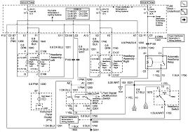 a2 wiring diagram audi a wiring diagram audi image wiring diagram
