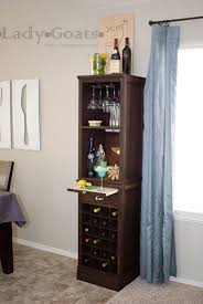 Free And Easy Diy Furniture Plans by 57 Best Diy Furniture Plans Images On Pinterest Furniture Plans