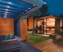 Home Design Magazine Vancouver Mcfarlane Green Biggar Architecture And Design Montecristo