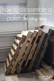 the 25 best pallet ideas ideas on pinterest pallet projects
