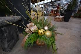 Outdoor Christmas Decorations For Sale Ontario by A U0026m Garden Centre London On Outdoor Decor Outdoor Christmas