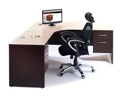 office table decoration items office desks ikea uk desk decoration items organizers accessories