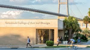 Home Design College Interior Design Interior Design Colleges In Georgia Home Design