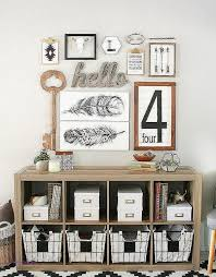 better homes and gardens wall decor wall decor beautiful better homes and gardens wall decor better