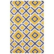Trellis Kitchen Rug Yellow Kitchen Rugs Wool Trellis Rug Picture 51 Rugs Design
