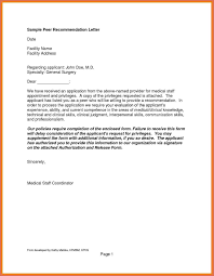 job shadow request letter amitdhull co