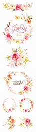 Wedding Quotes For Invitation Cards For Friends Best 25 Quotes For Wedding Cards Ideas On Pinterest