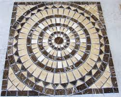 floor design exciting image of accessories for home interior