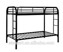 List Manufacturers Of Used Bunk Beds For Sale Buy Used Bunk Beds - Used metal bunk beds
