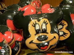 Disney World Souvenirs Looking To Save Money On Food At Walt Disney World Here U0027s Three