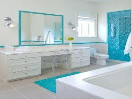 ocean bathroom theme u2013 buildmuscle