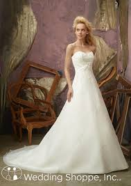the best wedding dresses wedding dresses for brides wedding shoppe