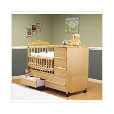 best 25 portable changing table ideas on pinterest crib with