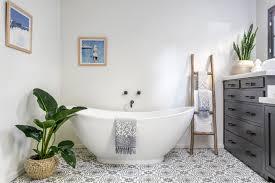 bathroom decor ideas for apartment bathroom turn your simple bathroom into modern ideas of decor