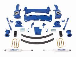 toyota tacoma suspension toyota tacoma 6 suspension lift kit prerunner 4wd 2wd 6 lug