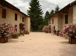 chambres d hotes bourg en bresse chambres dhtes bourg en bresse chambre d hote bourg en bresse