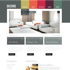 home interior website home interior website lifestyle store home interior