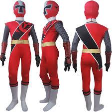 Power Ranger Halloween Costume Women Power Rangers Ninja Steel White Ranger Suit Cosplay Hayley