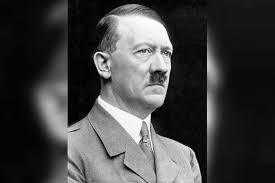 adolf hitler biography middle school adolf hitler a devious man who changed the course of history